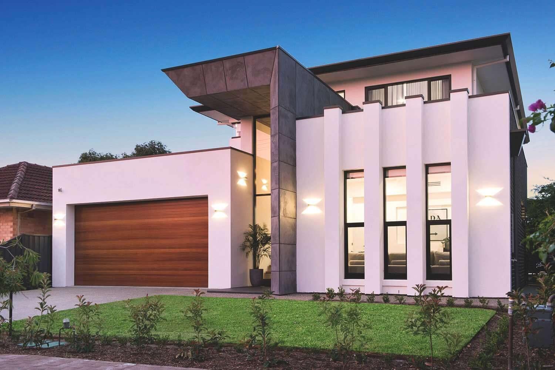 Somerton Park Home